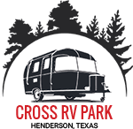 Cross RV Park | Henderson, TX